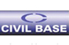 Civil Base
